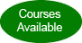 Courses Available