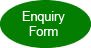 Enquiry Form